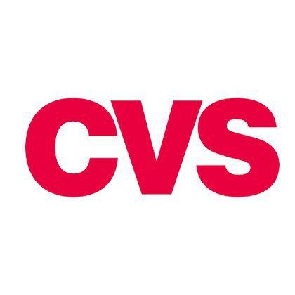 C V S