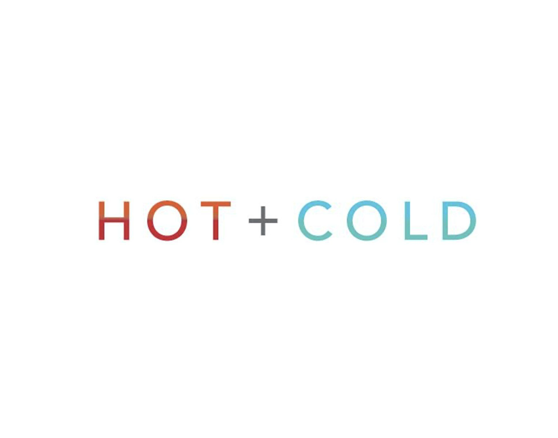 Heat vs. Cold for Pain Relief